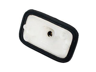 Rear Side Marker Bulb Holder 70-79.   211-945-351A