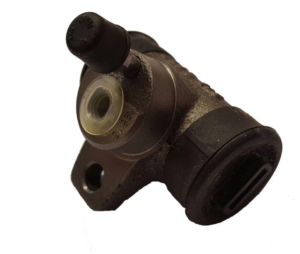 FTE Rear Brake Cylinder 55-71, German.   211-611-047CFTE