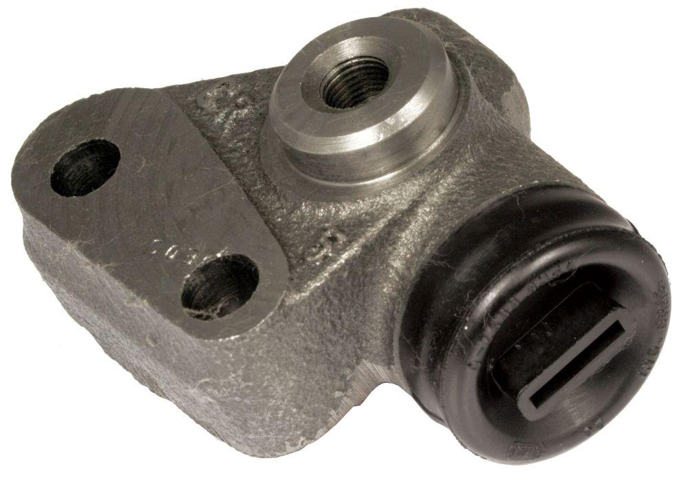Front Brake Cylinder Left 63-70, VARGA/TRW.   211-611-069C