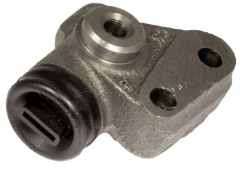 Front Brake Cylinder Right 63-70, VARGA/TRW.   211-611-070C