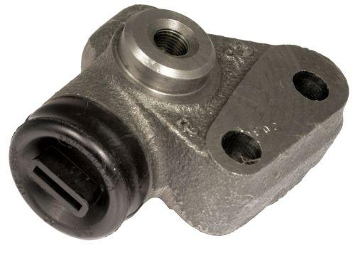 Front Brake Cylinder Right 63-70, VARGA/TRW.   211-611-070C