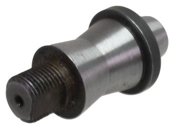 Steering Box Peg, Top Quality.    211-415-223B