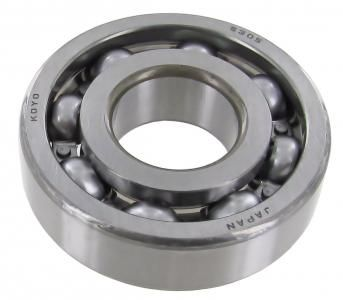 Reduction Box Parts/Rear Wheel Bearings