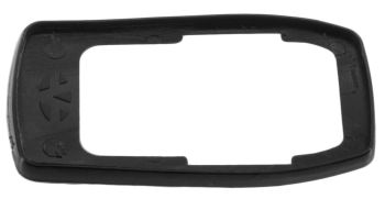 Front Door Handle Gasket (Big) 80->.   251-837-211