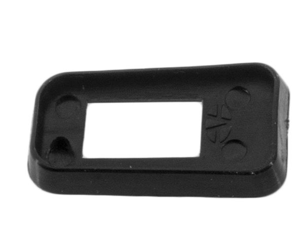 Front Door Handle Gasket (Small) 80->.   251-837-209