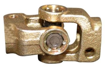 Universal Joint for Power Steering 80-92.   251-422-417