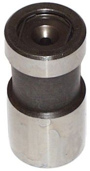 Hydraulic Camshaft Follower Type 4 72-79. Water Boxer 80-83. 022-109-309