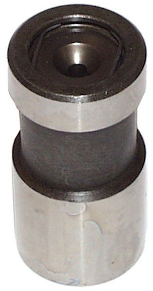 Hydraulic Camshaft Follower Type 4 Water Boxer 80-83. 022-109-309