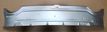 Inner Front Valance Below Headlights, Top Quality, 55-67.   211-805-333BQ