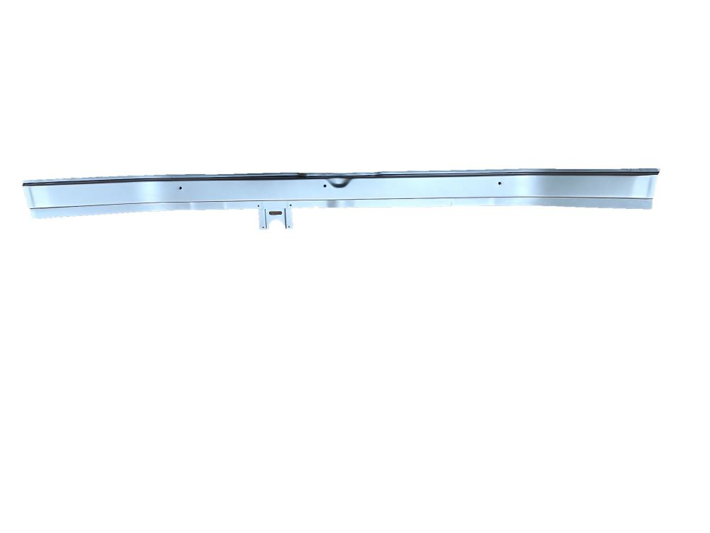 Front Panel Dash Support 55-60, Left Hand Drive.    211-805-291