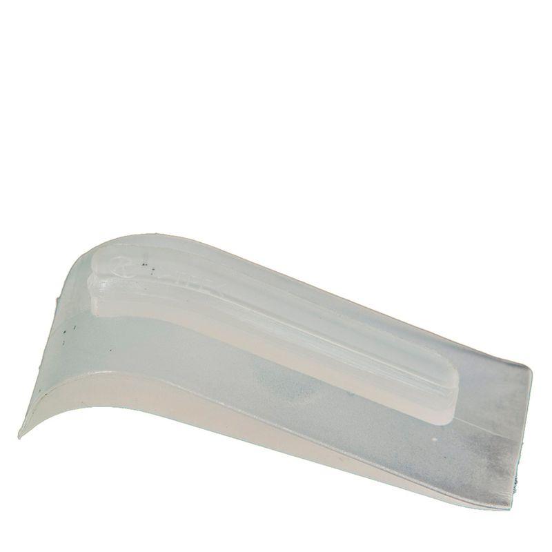 Buffer for Sliding Door T25.   251-843-876