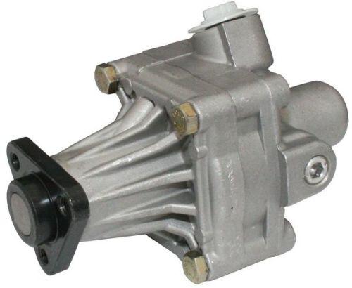 T25 Power Steering Pump 1.6D & 1.6TD.   251-422-155A