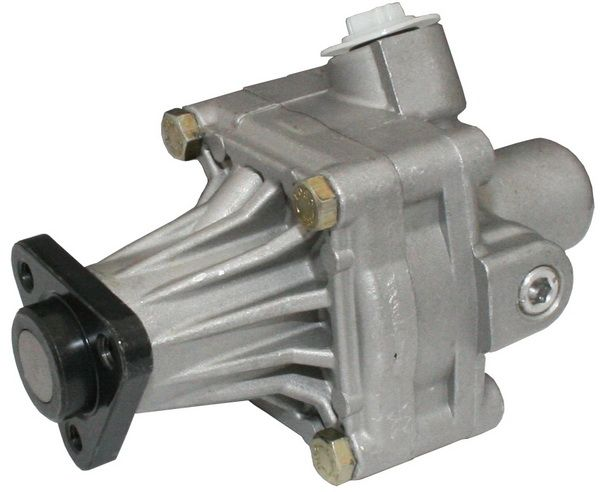 T25 Power Steering Pump 1.6D & 1.6TD.   251-422-155A