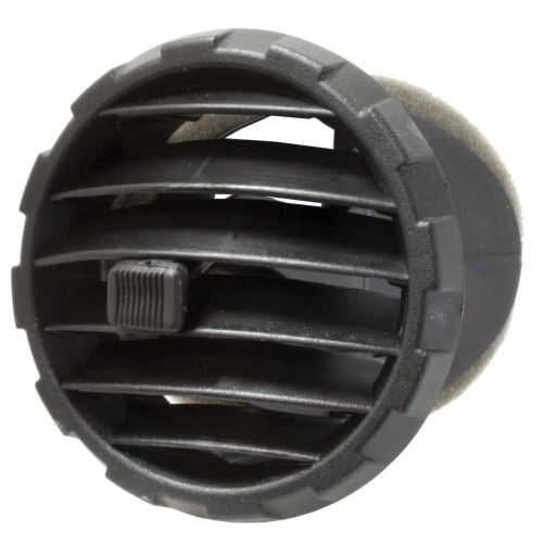 Dashboard Air Vent 68 79 211 259 471A