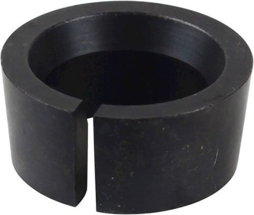 Lower Front Shock Absorber Mount Washer T25.   251-413-097