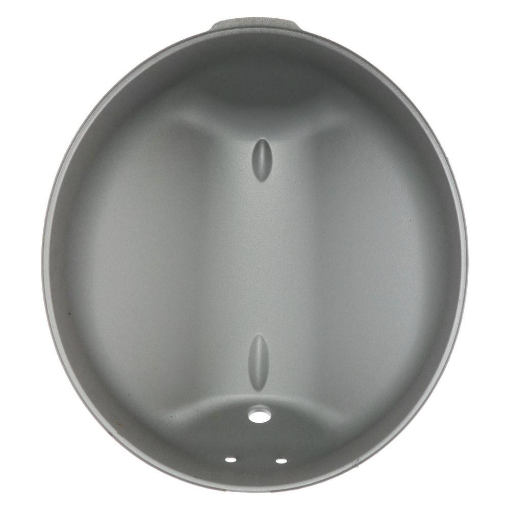 Headlight Bowl, Left/Right 58-67 Beetle.   111-821-121AZ