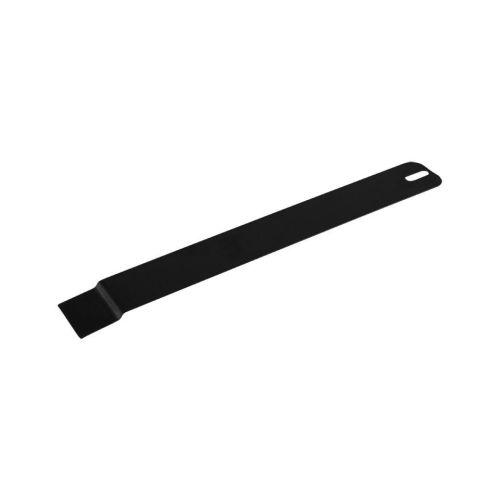 Sunroof Tensioning Strip Plate 50-67.   115-875-571