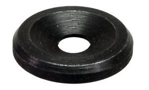 Sealing Washer for Diesel Injector T25/T4.   068-130-219