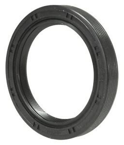 Driveshaft Oil Seal, Automatic Gearbox, Bay & T25.   016-409-399B