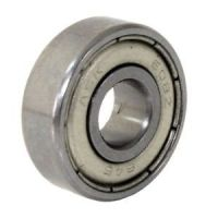 Centre Track Roller Wheel Bearing 85-91.   251-843-423A
