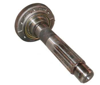 Rear Stub Axle, 71-79 and T25 80-90 211-501-265C