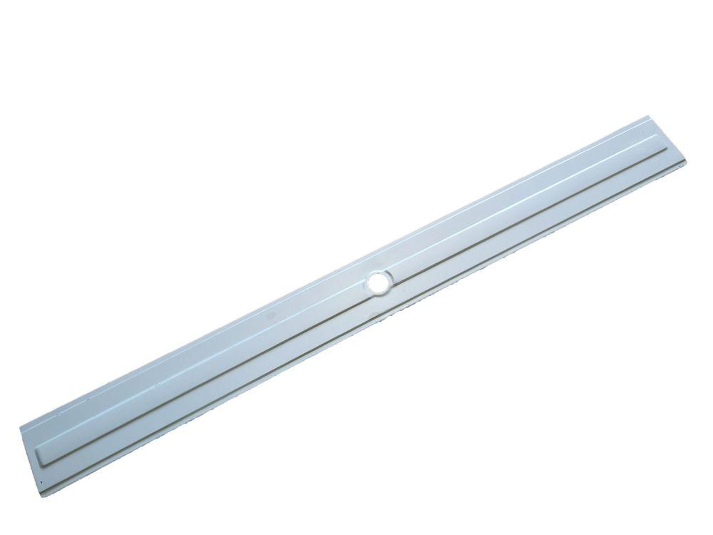 T25 Tailgate Repair Skin 84-91.   251-829-105C