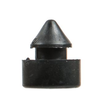 Sliding Door Rubber Stop Buffer 68-79.   211-843-749
