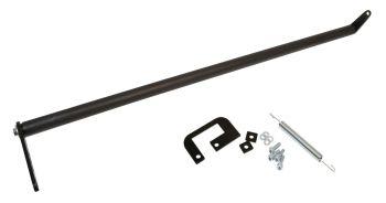 Accelerator Pedal Linkage Kit RHD 72-76.   SCHBB087