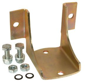 Gearbox Nosecone Mount & Mounting Bolt Kit 68-71.   211-599-231