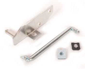 Accelerator Pedal Repair Kit 73-79.   211-798-001B