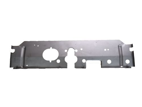 Cross Plate (Side member reinforcement RHD).   214-703-351A
