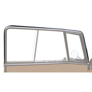 Cab Door Parts and Frametop Parts