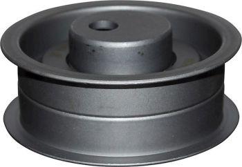 Cam Belt / Timing Belt Tensioner, 81-91 Diesel. 068-109-243F