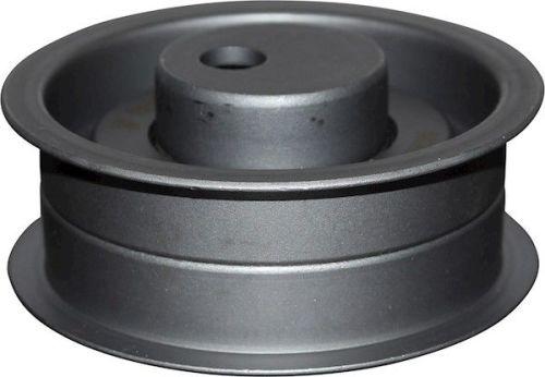Cam Belt / Timing Belt Tensioner, 81-91 Diesel  068-109-243F