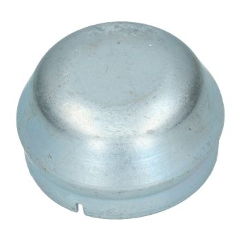 Grease Cap Right ->63.   211-405-692