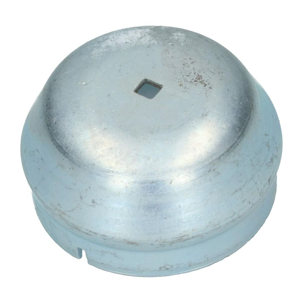 NOS Grease Cap Left ->63.  211-405-691