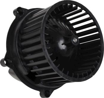 Heater Blower Motor for Fan, T4 Additional Rear Heater.   701-819-167