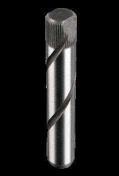 Cab Door Hinge Pin, Standard 8mm 67-79 Beetle.   111-831-421E