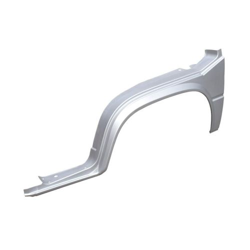 Front Wheel Arch Left, Top Quality 80-92.   251-809-243BR
