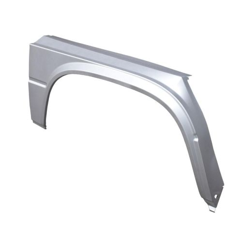 Lower Rear Wheel Arch Right, Top Quality 80-92.   251-809-162ABQ