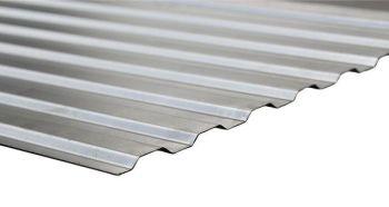 Pick-up Load Bed Repair 80-92.   245-801-403LR