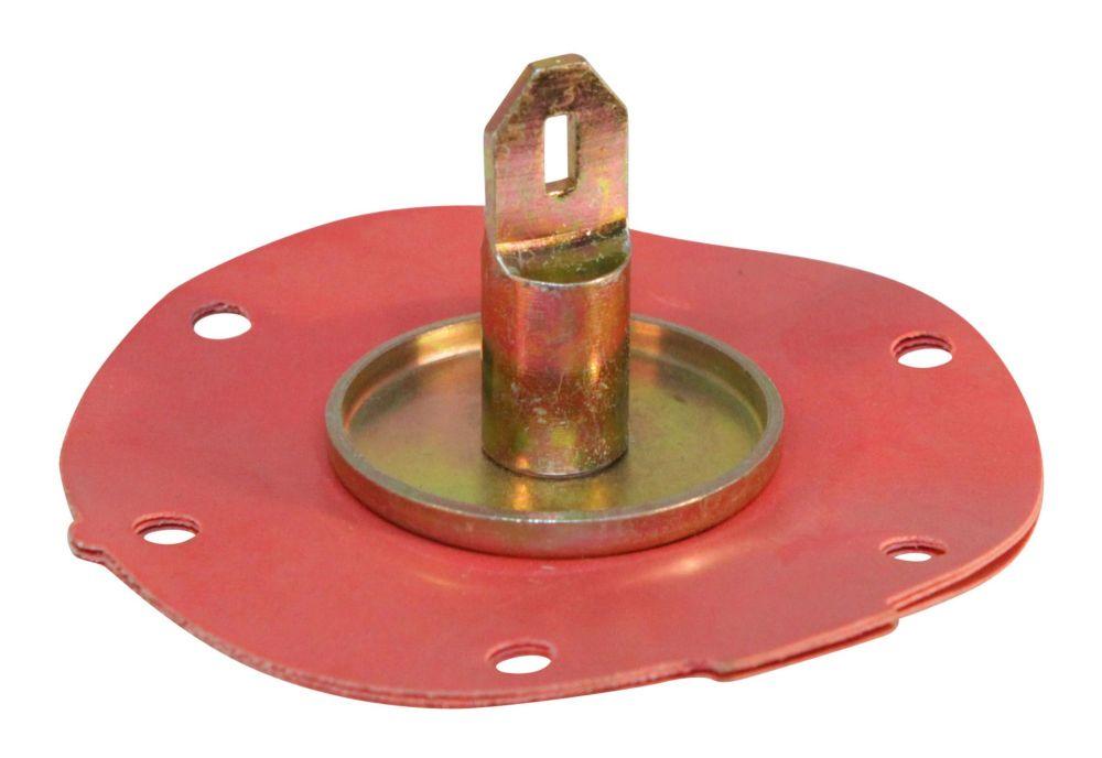 Fuel Pump Diaphragm 25-30hp.   111-127-141