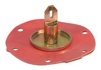 Fuel Pump Diaphragm 25-30hp.   111-127-141