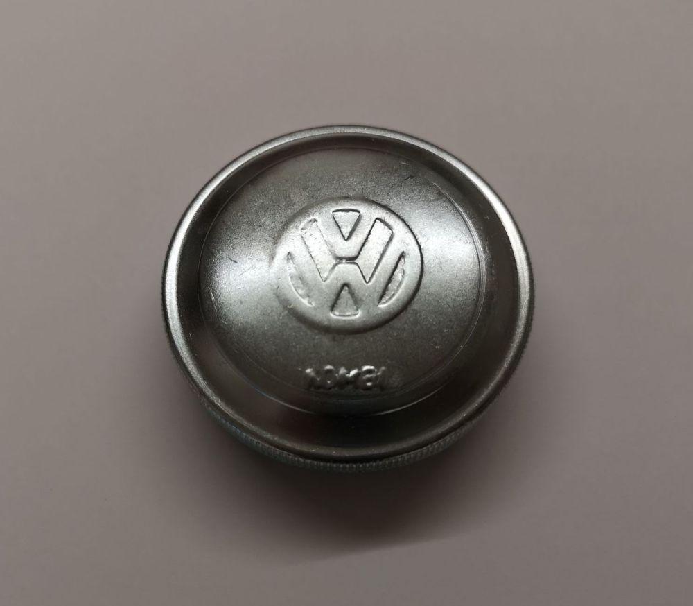 Fuel Filler Cap ->67 211-201-551VW