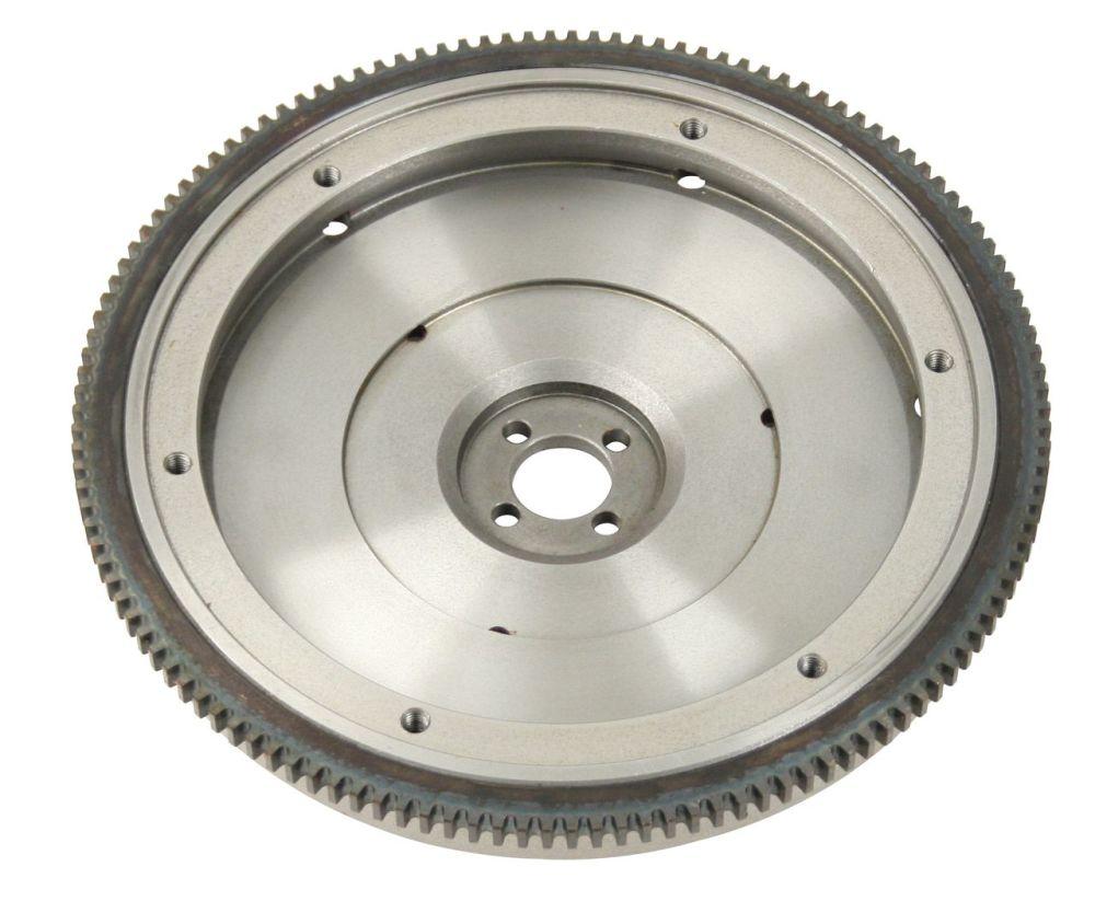 Flywheel 200mm 4 dowel, 12 volt 311-105-271CH