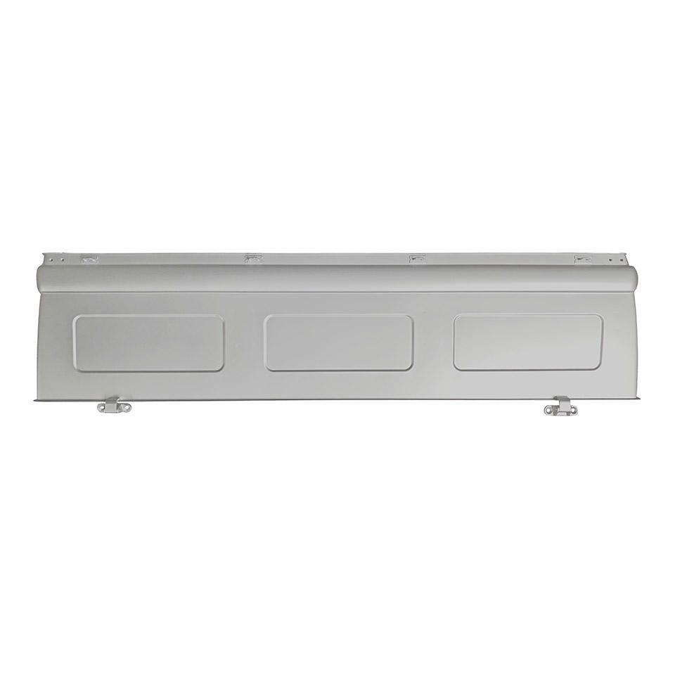Pick-Up Repair Panels