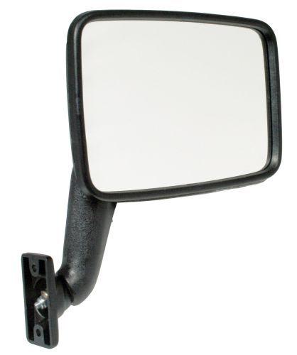 Door Mirrors & Parts