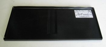 Battery Tray Right 80->.   251-813-272