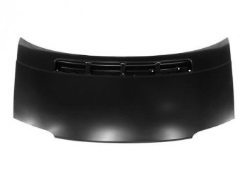 T4 Long Nose Bonnet 96-03.   7D1-823-033A