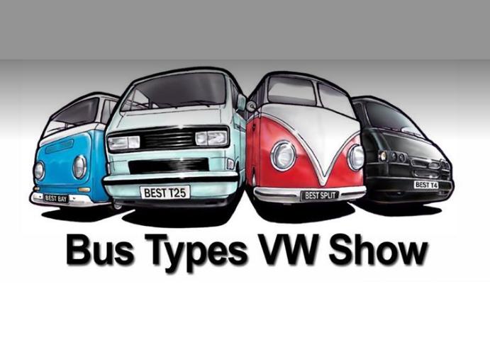 125_bustypes-logo